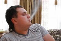 Максим Потапенко, 29 мая , Киев, id12167375