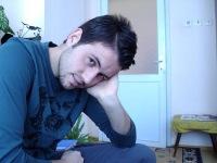 Zaur Hasan, 11 ноября , Киев, id123747042