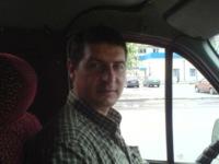 Олег Сорочан, 13 декабря , Шлиссельбург, id128148648