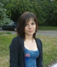 Татьяна Новицкая, 25 апреля , Донецк, id149208286