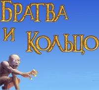 Евгения Щелочкова, 1 декабря 1996, Саратов, id164736468