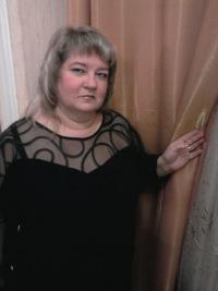 Ирина Плотникова(Кузьмина)