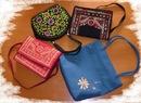 Hand Made Bags (Hand Made сумки)