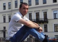 Фахри Исмаилов, 1 августа , Москва, id42629289