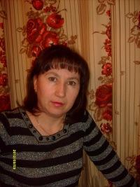 Ольга Анникова, 14 января 1967, Иркутск, id57558392