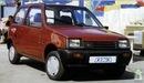 Продам Автомобиль Ока,купить оку в белгороде,продажа автомобилей в...