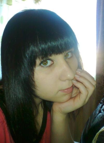 Алена Клепинина, 31 декабря , Шелехов, id137569499