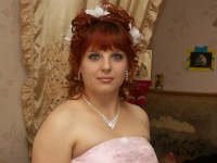 Евгения Денисенко (чертушкина), 10 марта 1992, Львов, id103605344