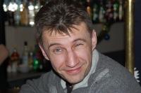 Илья Суратов, 5 октября , Самара, id121424713