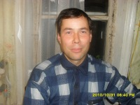 Алексей Фролов, 6 сентября 1998, Чернушка, id141877096