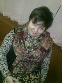 Лариса Соколова, 10 февраля 1970, Кривой Рог, id155360865