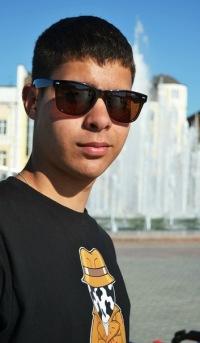 Роман Евтюхов, 3 июня 1994, Ростов-на-Дону, id163790545