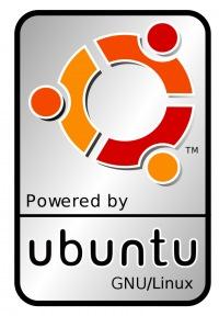 ubuntu 3.0