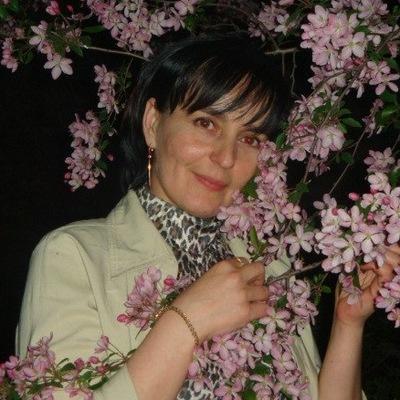 Виктория Шилина, 15 мая 1975, Енакиево, id123747054