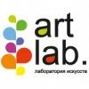 ART.LAB. - лаборатория искусств ▪ Концерты