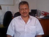 Ярослав Леськів, 2 ноября 1982, Львов, id111897451