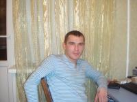 Олег Маслов, 27 апреля 1992, Казань, id148287457