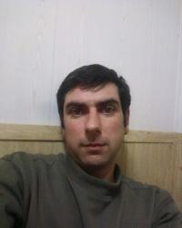 Артур Айдинян, 3 января 1987, Ростов-на-Дону, id162037106