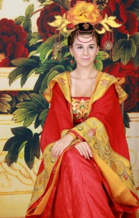 Юлия Киселевич, 16 октября 1987, Санкт-Петербург, id4781770