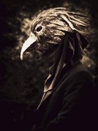 Steven Wilson, 11 октября , Батайск, id51116721