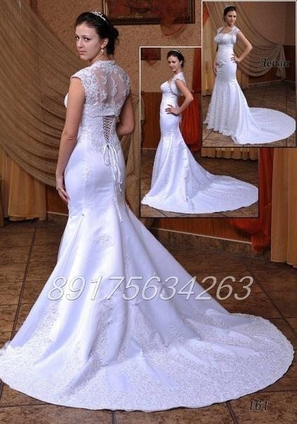Влаговыводящее свадебные платья фото и цены воронеж марки используют своем