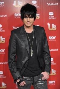 Adam Lambert, 29 января 1992, Москва, id82866795