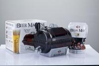 Домашние пивоварни в уфе самогонный аппарат люкссталь про от производителя