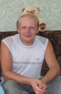 Алексей Васильев, 21 января 1975, Самара, id134761214