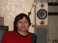 Евгений Коваленко, 15 марта 1981, Витим, id148710252