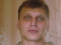 Михаил Крылов, 14 июля 1981, Магнитогорск, id173051642
