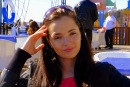 Фото Екатерины Андреевны №21