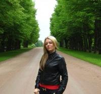 Кристина Самойлова, Torino
