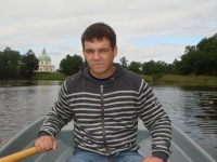 Алексей Карцев, 2 мая , Волчанск, id54185738