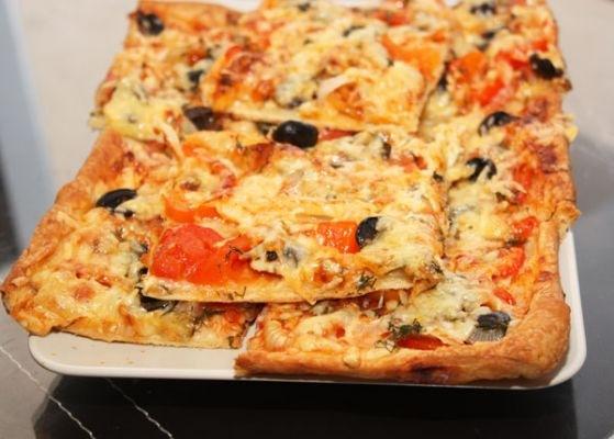 вкусные рецепты из кабачков: рецепт маринованных огурцов на зиму, салаты...