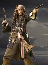 скачать игру пираты карибского моря через торрент джек воробей
