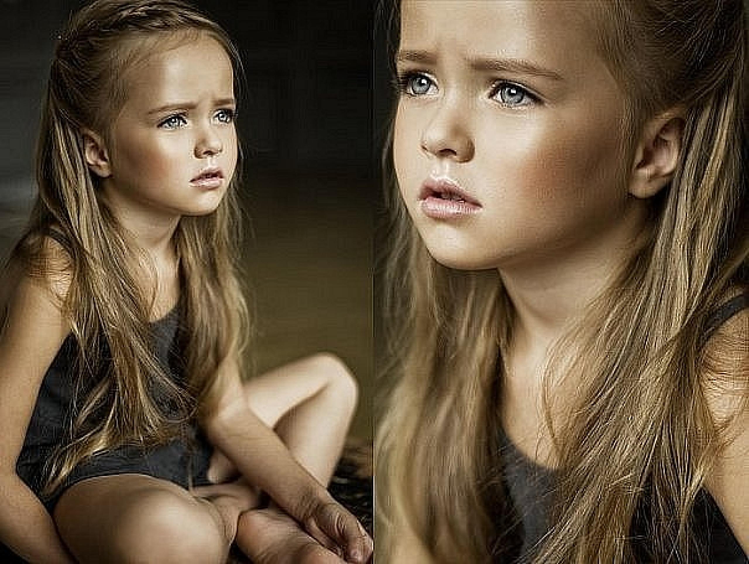 Самые красивые и богатые девушки вконтакте 8 фотография
