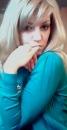Rimma Krivosheeva фото #45