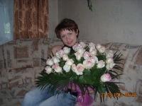 Лилия Колпаченко, 6 сентября , Полтава, id115269008