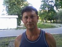 Юрий Ширяев, 6 марта , Киев, id117166733