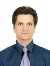 Евгений Свистов, 19 октября , Новозыбков, id122630518