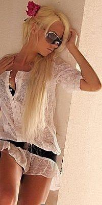 Маришка Кузницова, 28 мая 1992, Пермь, id135318858
