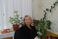Оксана Шаклеина, 26 декабря , Сосногорск, id34617096