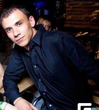 Алексей Тулинцев, 6 июня , Оренбург, id36484014