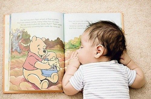Вот вещи, что необходимо сделать до рождения ребенка, опубликованные в...