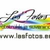 LasFotos