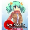AzuMedia - anime parties and concerts