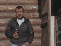 Равшан Холматов, 25 мая 1988, Екатеринбург, id109002131
