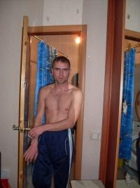 Андрей Петренко, 4 декабря 1994, Санкт-Петербург, id117143165