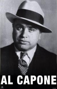 Шамиль Дибиров, 3 января 1983, Махачкала, id142271820