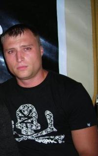 Виктор Проневич, 11 июля 1984, Ляховичи, id149419688
